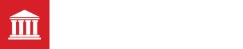 The Law Office of Cobb Young, LLC